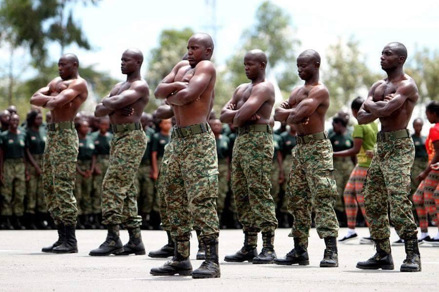 Image credit: http://www.kenya-today.com